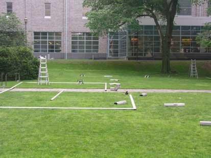 Columbia Setup 3.jpg