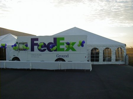 FEDEX6.jpg