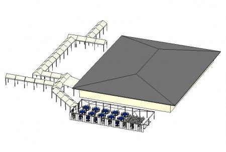 Temple Emanu-el CAD.jpg