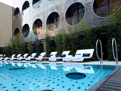 dream-downtown-new-york-pool-deck-5256.jpg