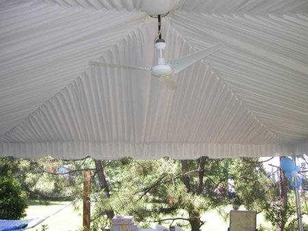 tent_liner_Ceiling_fan.jpg