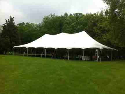 Image result for Different types of tent structure available for commercial functions