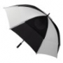 Golf_Umbrella_4acafcc5cea87