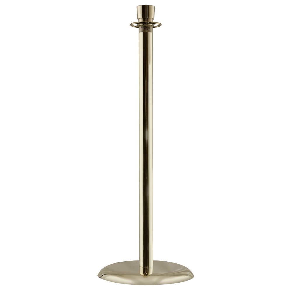 stanchion satin brass2