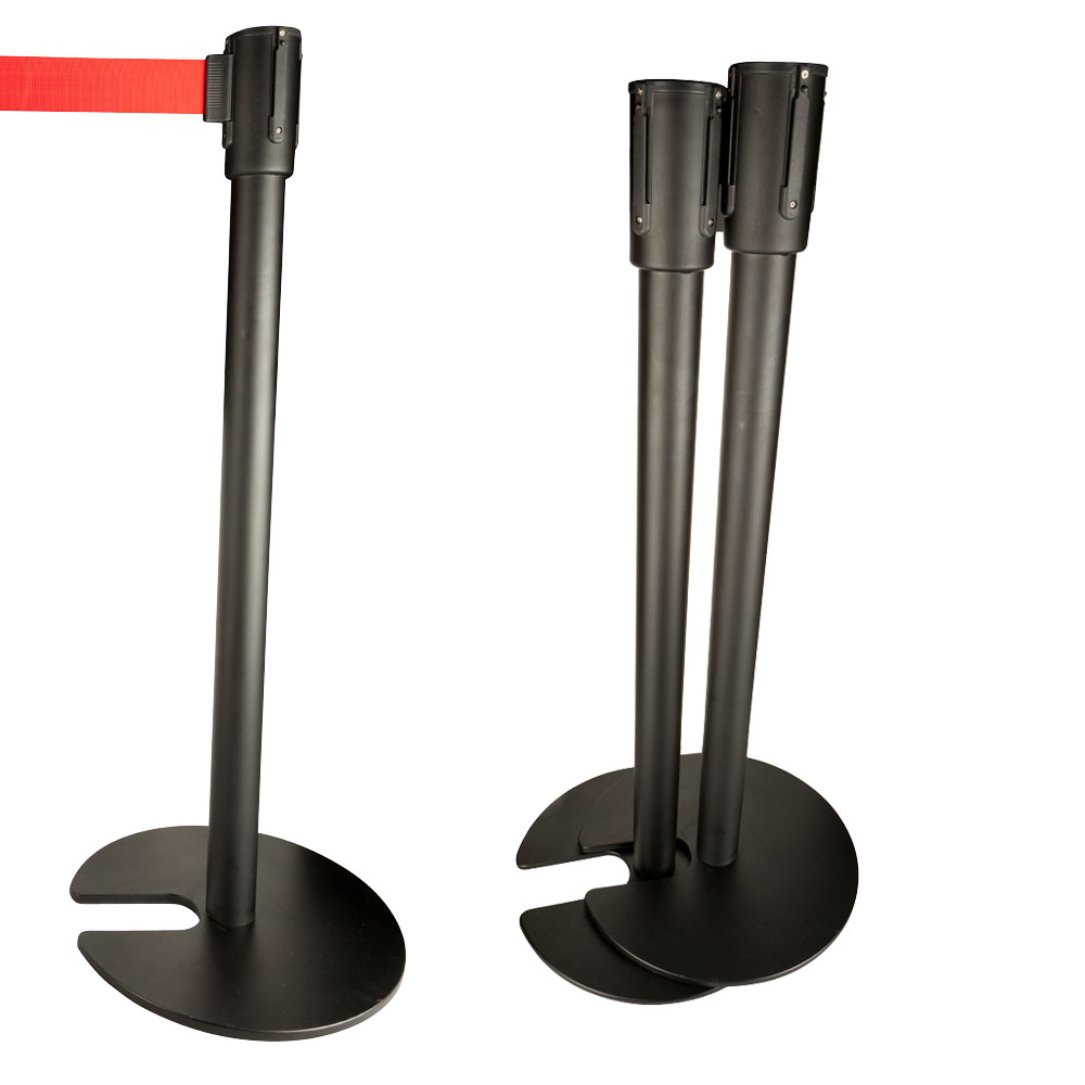 stanchions stackablecatimage